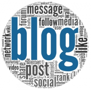 Het leukste woon blog
