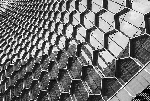 aluminum-architecture-art-1492232 (1)